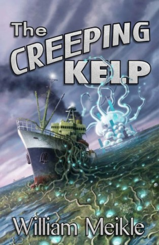 creeping_kelp__79861.1306694731.800.600