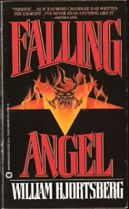 falling+angel+2