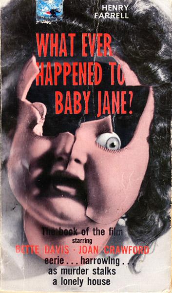 top ten modern gothic novels horror novel reviews