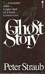 ghoststorypbk2