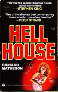 hell+house+warner+books