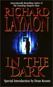 In-The-Dark-Laymon