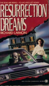 resurrection+dreams+-+richard+laymon+-+onyx+books+-+1988