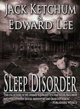 sleepdisorder