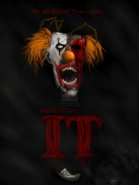 stephen_king_s_it_book_cover_by_kidtut-d5mnpjn