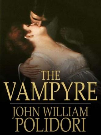 the-vampyre