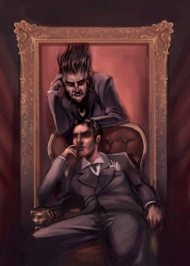 The_Picture_of_Dorian_Gray_by_spyders