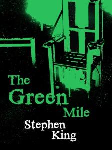 thegreenmile