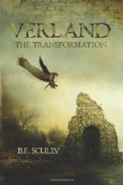 verland-transformation-be-scully-paperback-cover-art