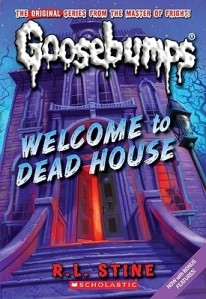 Welcome-to-Dead-House-9780545158886