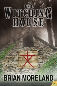 Witching House small