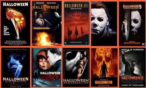 top ten reasons horror fans love the 80s � horror novel