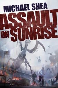 AssaultonSunriseFrontCover-198x300
