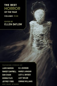 Best+Horror+of+the+Year+Volume+Five