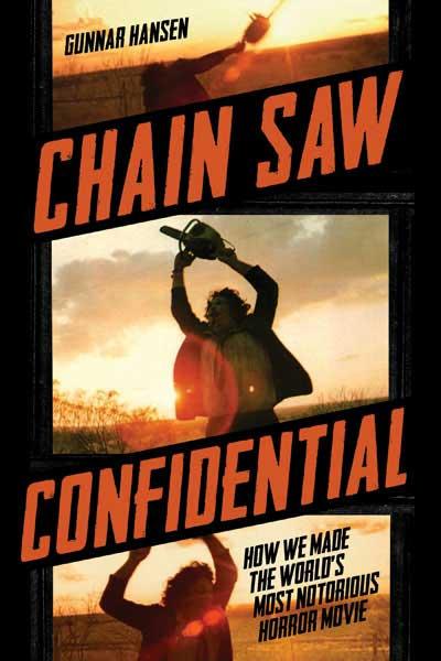 chain-saw-confidential