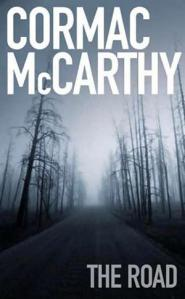 Cormac-McCarthy-The-Road