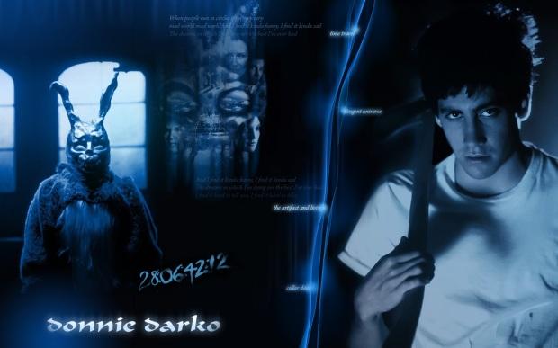 donnie_darko_1680x1050-donnie-darko-11069373-1680-1050