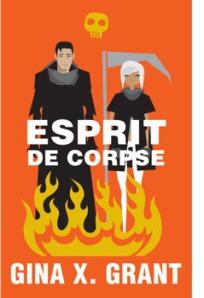 esprit-de-corpse-cover-finalsmaller
