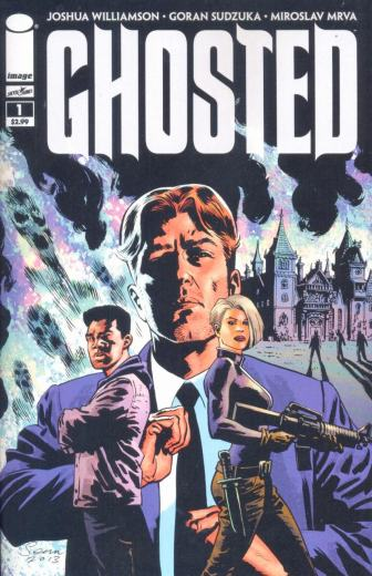 ghosted1