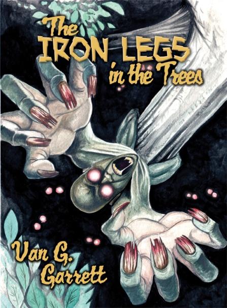 iron_legs_cover_web