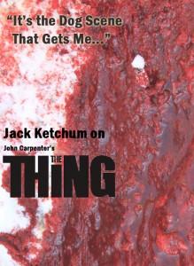 jk-thing-219x300