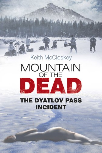 mountainofthedead
