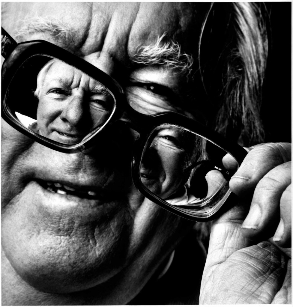 the different emotions in the poem that woman on the lawn by ray bradbury What are the top 25 books you should read  the book was inspired by his aunt's experience when she had a meal with a muslim woman  fahrenheit 451 - ray bradbury.