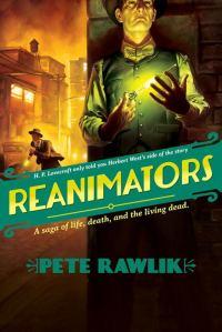 reanimators_coverpanel