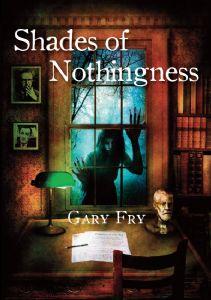 shades-of-nothingness-hc-by-gary-fry-1850-p[ekm]211x300[ekm]