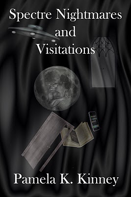 spectre_nightmares_and_visitations+Small
