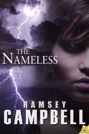 nameless-the72lg