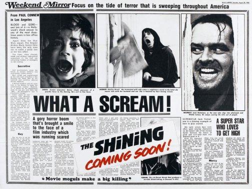 The_Shining_British_Quad_Poster