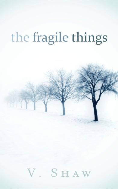 Fragile+-+High+Resolution