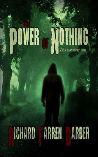 the-power-of-nothing