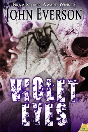 VioletEyes72lg