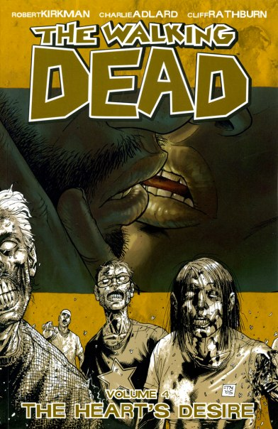 walkingdead-collection04