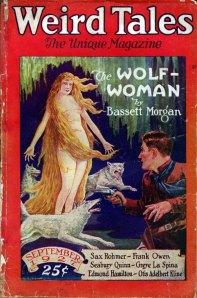 weird+tales+-+wolf+woman