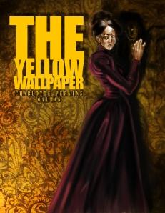 yellowwallpaper