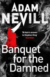 banquet-for-the-damned