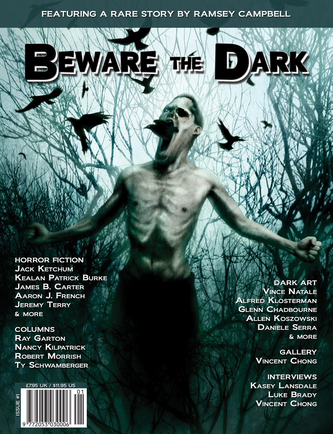 A Monday for Anything: Beware the Dark Magazine – The ...