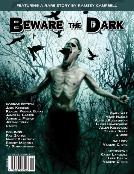 beware-the-dark-magazine_cover