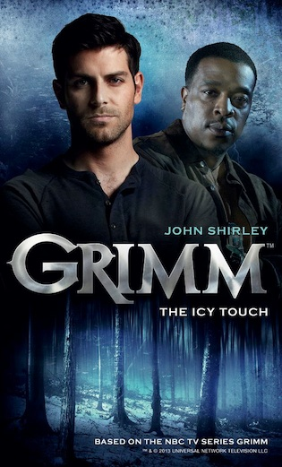 grimm-the-icy-touch-exclusive-excerpt-zap2it