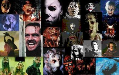 horror-movie-actors-collage