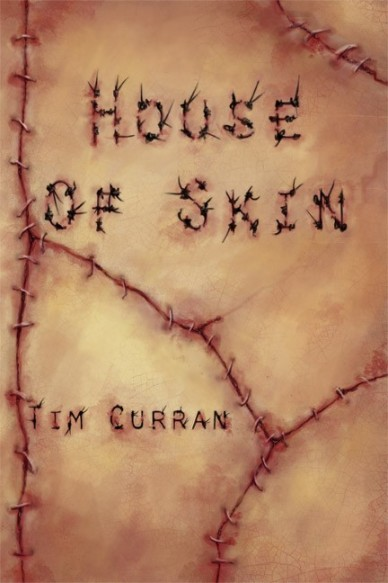 house-of-skin