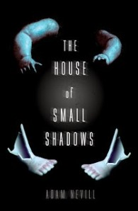 house-of-small-shadows