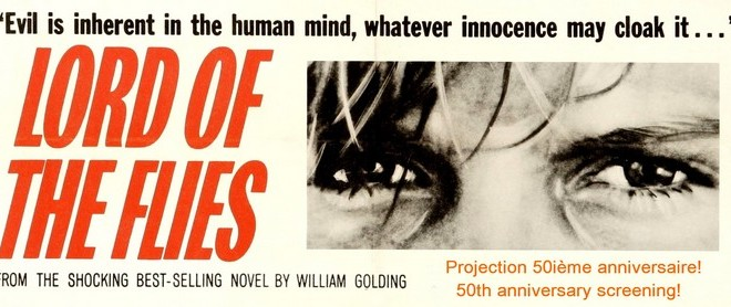 the inherent evilness of children in the novel lord of the flies by william golding Please select one reading from each of the categories obedience, evil william golding's lord of the flies tells the this novel reminded me of the.
