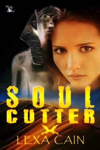 Soul+Cutter+#0