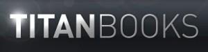 Titan-Books-Bottom-Bar-Grey-1