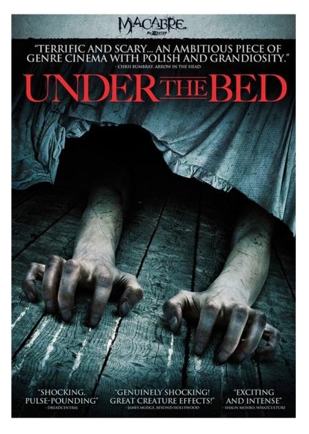 underthebed1