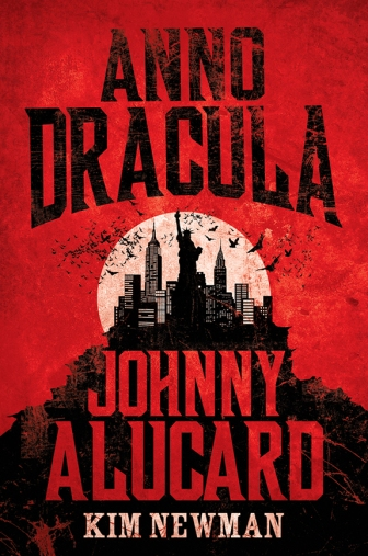 anno-dracula-johnny-alucard-cover
